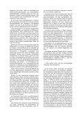 Rede Behler - Seite 5