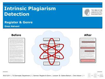 scientific paper plagiarism checker Get a free grammar check for your paper instantly, using citation machine plus, an easy plagiarism checker and grammar checker program for everyone.
