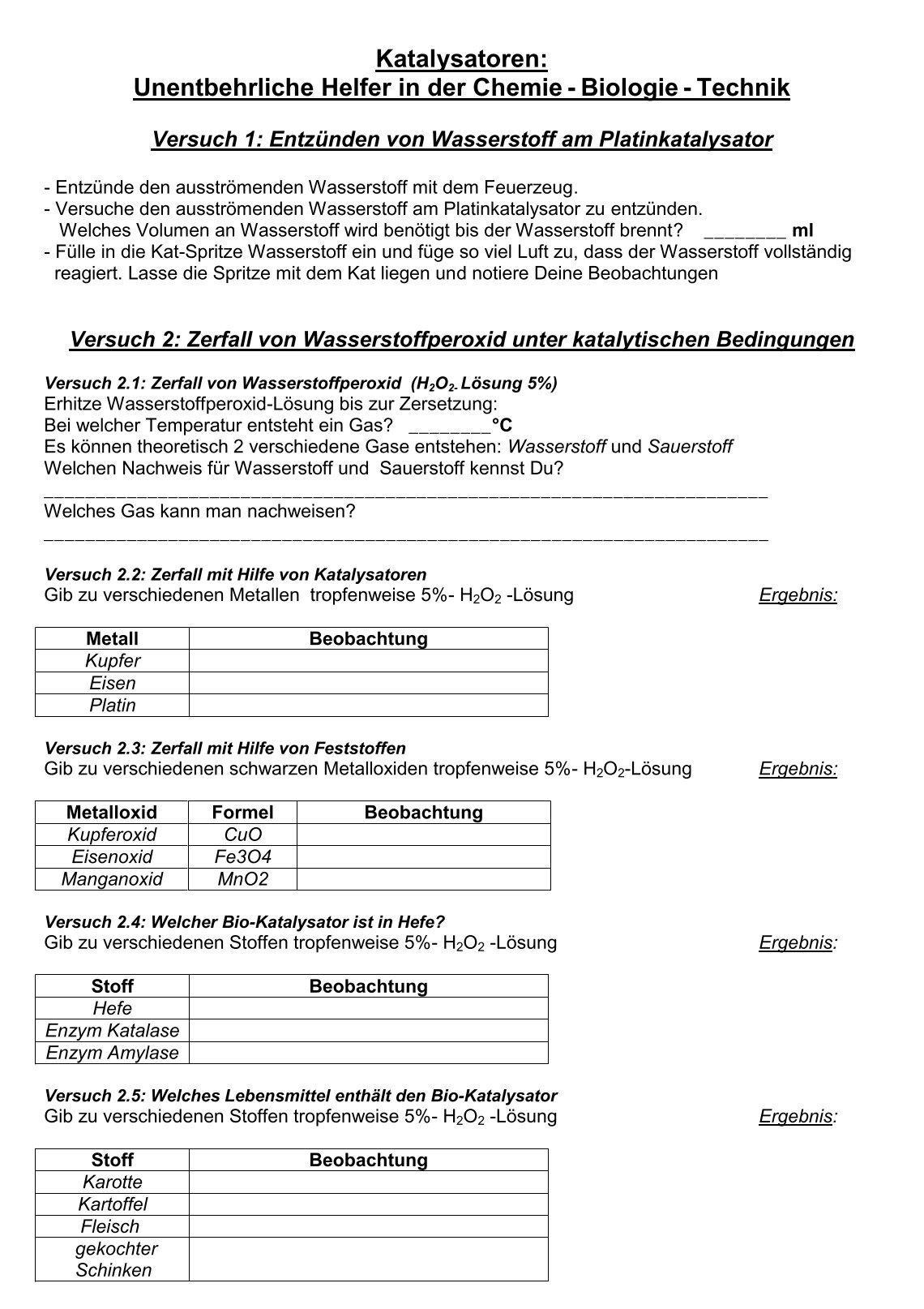 Berühmt Operationen Mit Wissenschaftlicher Notation Arbeitsblatt ...