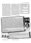 Dezember - Jungsozialist*innen Rendsburg-Eckernförde - Seite 5