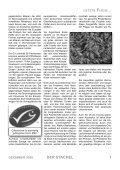 Dezember - Jungsozialist*innen Rendsburg-Eckernförde - Seite 7