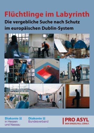als PDF heruntergeladen - Pro Asyl
