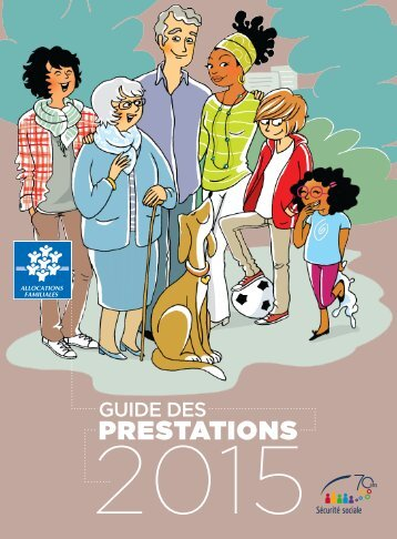 2015-05 Guide Prestations