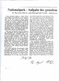Anlage 2 - Zeitungartikel Dr. Eisenmann vom 12.09.1972 - bayern ...