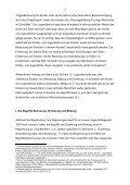 12. Kinder- und Jugendbericht der Bundesregierung - Das ... - Page 2