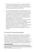 12. Kinder- und Jugendbericht der Bundesregierung - Das ... - Page 4