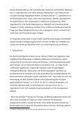12. Kinder- und Jugendbericht der Bundesregierung - Das ... - Page 5