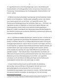 12. Kinder- und Jugendbericht der Bundesregierung - Das ... - Page 6