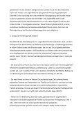 12. Kinder- und Jugendbericht der Bundesregierung - Das ... - Page 7