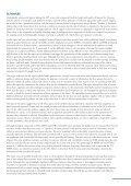 Methicillin resistant Staphylococcus aureus (MRSA), Clostridium ... - Page 5