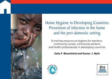 Training resource for developing countries 2013.pdf