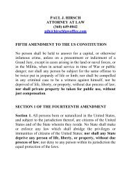 Hand Out.pdf - Citizens' Alliance for Property Rights