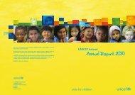 Layout 4 - UNICEF Ireland