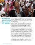 CHILDREN OF HAITI - Unicef - Page 4