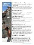 CHILDREN OF HAITI - Unicef - Page 7