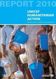 Full report - Unicef