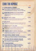 Raoul's menu14_AW-2 - Page 4