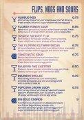 Raoul's menu14_AW-2 - Page 5