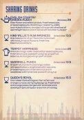 Raoul's menu14_AW-2 - Page 6