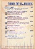 Raoul's menu14_AW-2 - Page 7
