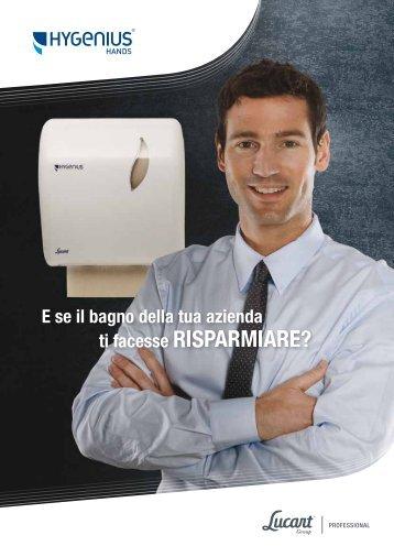 Brochure Hygenius Hands Imprese (PDF, 717 KB)