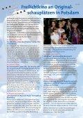 Titelseite der 23. Ausgabe - Das Berlinmagazin - Page 3