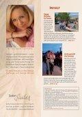 Titelseite der 23. Ausgabe - Das Berlinmagazin - Page 4