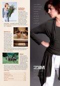 Titelseite der 23. Ausgabe - Das Berlinmagazin - Page 5
