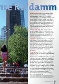 Titelseite der 23. Ausgabe - Das Berlinmagazin - Page 7