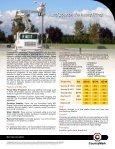 Multi-Viscosity - CountryMark - Page 2