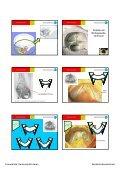 Anatomie des Beckenbodens - Page 4