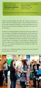 PARACELSUS MESSE - www.CAM-expo.eu - Page 3