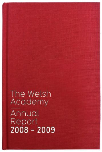 Untitled - Literature Wales