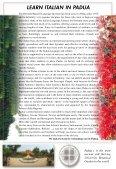 italienisch in padua - Page 3
