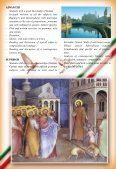 italienisch in padua - Page 7