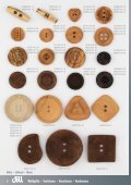 Knöpfe - buttons - boutons - botones - Coats Latvia SIA - Page 6