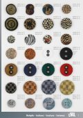 Knöpfe - buttons - boutons - botones - Coats Latvia SIA - Page 7
