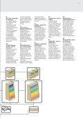 katalog zamków OPTI - Coats Crafts - Page 3