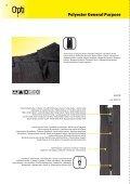 katalog zamków OPTI - Coats Crafts - Page 6
