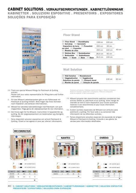 INC CHARTPAK CHP4  AD MARKER ULTRAMARINE 5 pack=