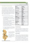 The Albanian Customs System Factsheet - AIDA - Page 2