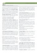 The Albanian Customs System Factsheet - AIDA - Page 3