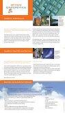 Flyer - WirtschaftsPark - Seite 2
