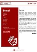 Newsletter-TurunTangan-Edisi-Juli-2015 - Page 2