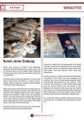 Newsletter-TurunTangan-Edisi-Juli-2015 - Page 4