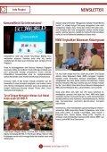 Newsletter-TurunTangan-Edisi-Juli-2015 - Page 5