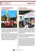 Newsletter-TurunTangan-Edisi-Juli-2015 - Page 6