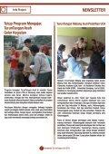 Newsletter-TurunTangan-Edisi-Juli-2015 - Page 7