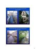'StadtGewässer' als PDF-Datei zum downloaden - unsere Dreisam - Seite 4