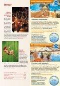 Berlinmagazin 18 - Page 5